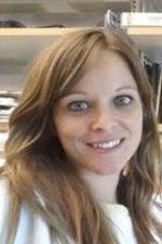 Claudia Corbo