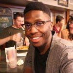 Dike-Nwaobasi nwaobasi@bwh.harvard.edu