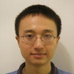 Yunhan Chen ychen@bwh.harvard.edu