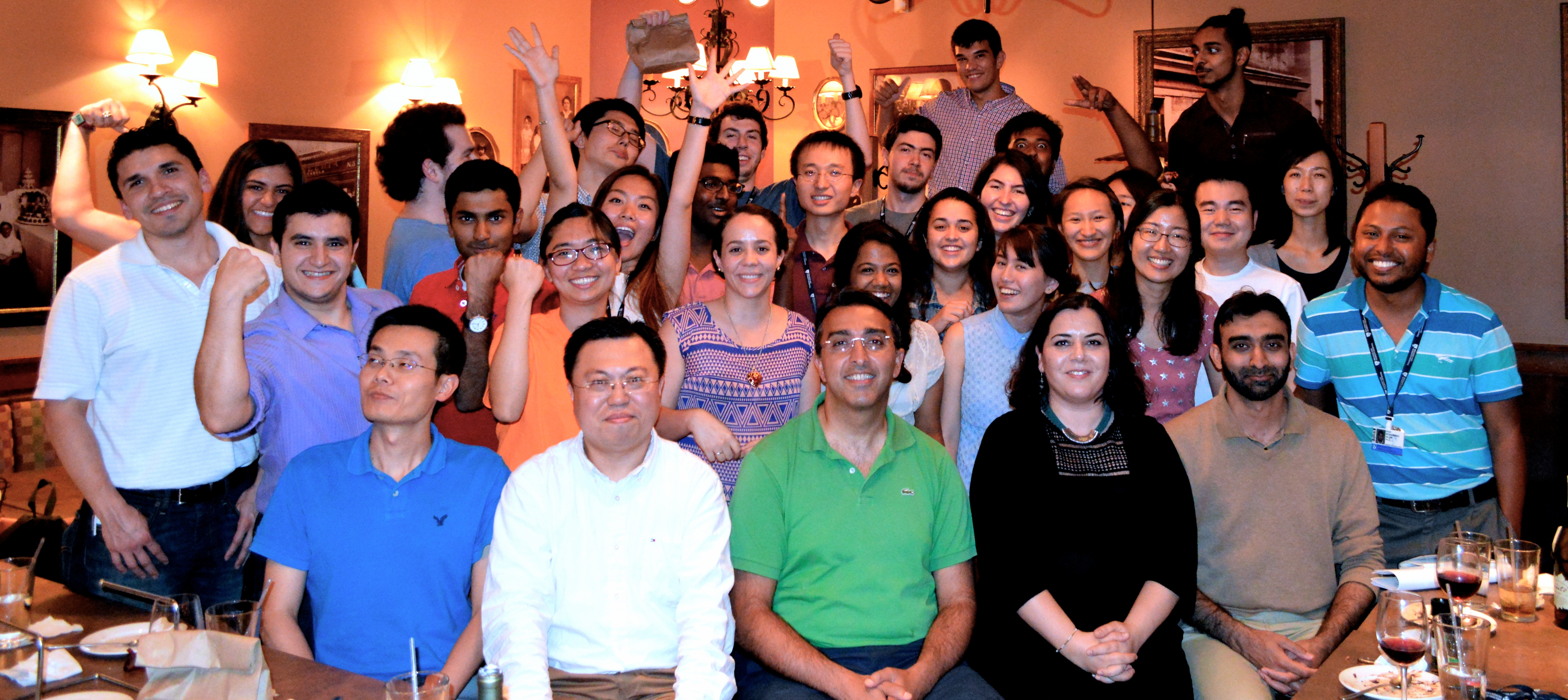 group-pic-july-2015-3